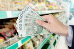 Inflacja 2017: ceny paliw i żywności dadzą nam w kość?