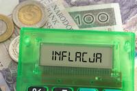 Inflacja II 2019