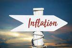 Inflacja XI 2018