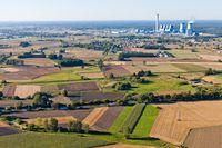Ceny ziemi rolnej: indeks II kw. 2013 r.