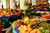 Ceny żywności na świecie spadają, a co stanieje w Polsce?