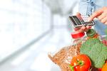 Ceny żywności najwyższe od 5 lat
