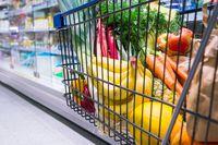 Ceny żywności: takich podwyżek nie było od 5 lat
