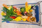 Ceny żywności wyhamują, a inflacja?