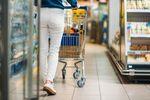 Czy ceny żywności wyhamują? Co przyniesie rok 2018?