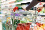 Inflacja spada, a ceny rosną
