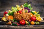 Jakie ceny żywności przyniesie 2019 rok?