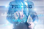 Ustalanie ceny produktu, czyli pricing i jego zalety