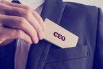 Światowi CEO i ich wyzwania
