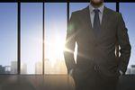 W co wierzą światowi CEO?