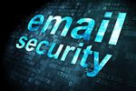 Certyfikat ID to bezpieczeństwo poczty elektronicznej