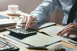 Skup wierzytelnościami w podatku dochodowym