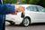 Umowa cesji wierzytelności na samochód zastępczy bez podatku PCC