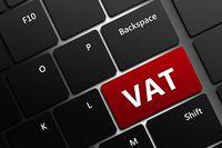 Zakup i sprzedaż wierzytelności w podatku VAT i PCC