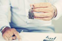 Umowa cesji książeczki mieszkaniowej bez podatku od darowizny