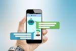 Czy chatboty wyprą aplikacje mobilne?