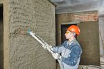 Chemia budowlana: siłę przebicia ma tylko kilka marek