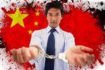 Coface: chińskie firmy w kłopotach