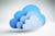Chmura hybrydowa przyspiesza biznes