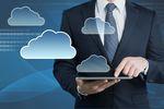 Cloud computing, czyli chmura coraz bardziej hybrydowa