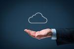 4 powody, dla których dostawcy usług w chmurze są niezastąpieni