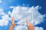 4 zasady zarządzania danymi w chmurze