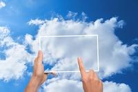 Zarządzanie danymi w chmurze