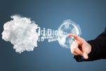 Rozwiązania chmurowe potrzebują fachowców
