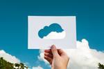 3 podstawowe zasady przenoszenia danych do chmury