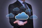 Chmura obliczeniowa = korzyści biznesowe