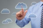 Cloud computing: niższe koszty, wyższa produktywność