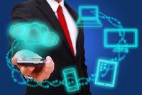 Oprogramowanie biznesowe w chmurze wciąż wzbudza obawy
