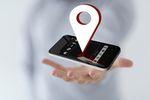 Ochrona danych osobowych w sieci: nie daj się śledzić!