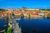 Czy na city break warto mieć ubezpieczenie turystyczne? [© ekaterina_belova - Fotolia.com]