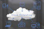 Cloud computing napędza innowacje