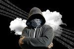 Co 4. firma doświadczyła kradzieży danych z chmury publicznej