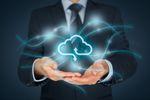 Polska jednym z liderów gotowości na cloud computing
