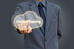 Polska w TOP 10. Jesteśmy gotowi na cloud computing