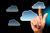 Polska w czołówce krajów przyjaznych cloud computing