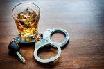 Wyższa kara za jazdę po pijanemu?