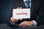 Coaching menadżerski a coaching rozwojowy
