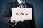 Coaching: czego o nim nie wiesz?
