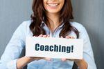 Coaching on the job dla nowo zatrudnionych pracowników