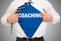 Coaching on the job: zyski i straty