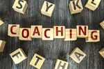 Coaching: w poszukiwaniu swojego potencjału