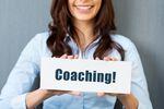 Komu potrzebny jest coaching?