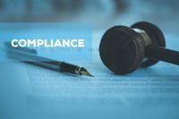 Dla kogo kariera w compliance?