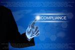 Specjalista ds. Compliance – zawód tylko dla prawników?