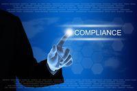 Dla kogo zawód specjalisty ds. Compliance?