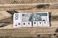 Consumer finance potrzebuje samoregulacji